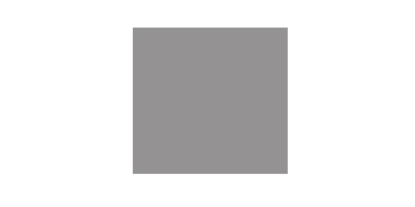 Citizen M Hotels