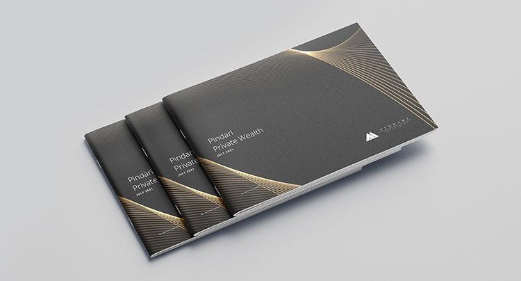 Pindari Private Wealth Brochure