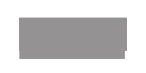 Intercontinental Hayman Island