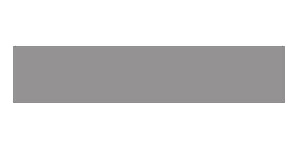 Multiple Captital Investment Partners