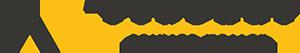 Pindari Private Wealth Logo